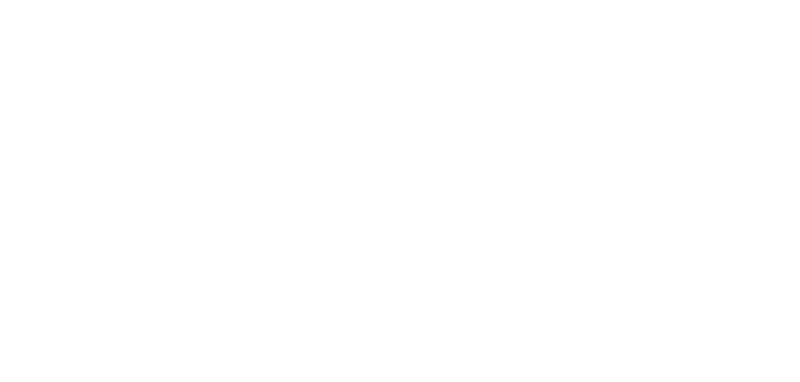 logo-gnews