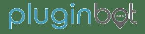 logo-pluginbot