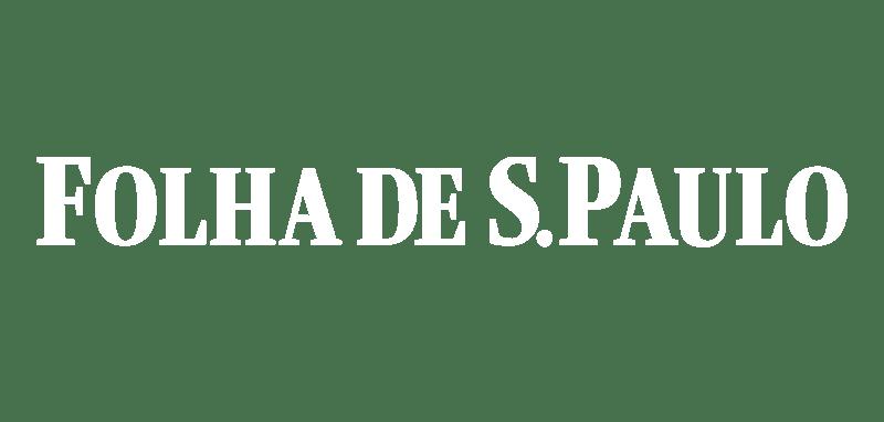 Robô vira atendente de hotel cinco estrelas em área nobre de São Paulo.